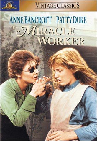 miracle-worker-DVDfiles.jpg