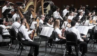 orquestra%20sinfonica%20de%20mg%20-%20paulo%20lacerda%20-%20fcs.jpg
