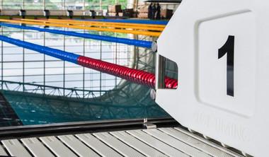 piscina%20olimpica%20cte.jpg