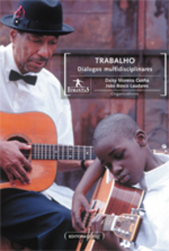 rabalho_dialogos_capa.jpg
