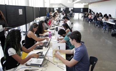 registro-calouros%202016-Foca-Lisboa.jpg