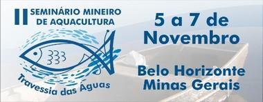 sem_aquacultura.jpg