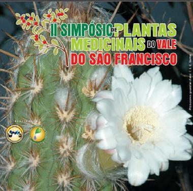 simposio_plantas.JPG