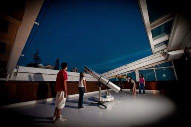 terraco_astronomico_1-910x607.jpg