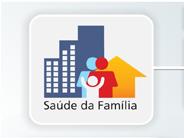 topo_logo.png
