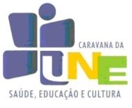 une2-logo.JPG