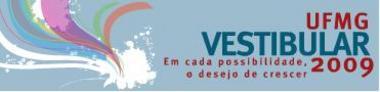 vestibular_d_logo.JPG