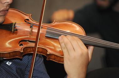 violino%20marina%20gontijo.jpg
