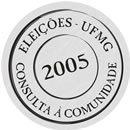 eleicoes2005.jpg