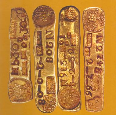 linguetas de ouro.jpg