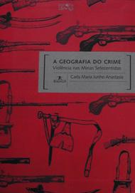 livro-geografia-do-crime.jpg