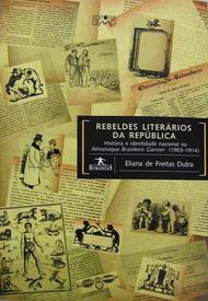 livro-rebeldes-literarios.jpg