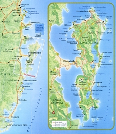 mapa_Floripa1a.jpg