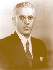 Orlando Magalhães Carvalho