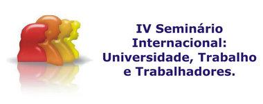 seminario-universidade-trabalho-trabalhadores.jpg
