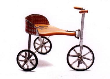 velocipede-hans1.jpg
