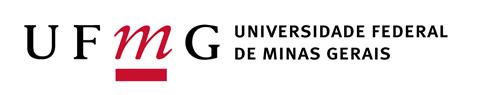 Ir para o portal da UFMG