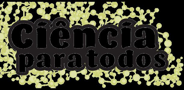 banner_ciencia