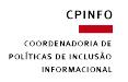cpinfo