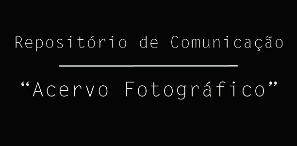 img_acervo