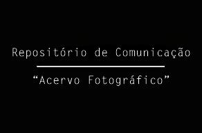img_acervo1