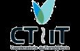logo_ctit