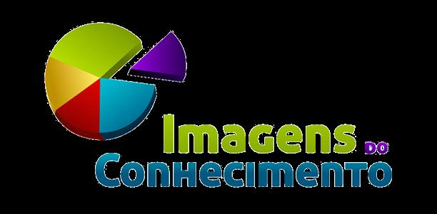 logo_imagens1