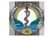 logo_medicina