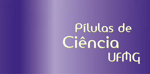 logo_piluls