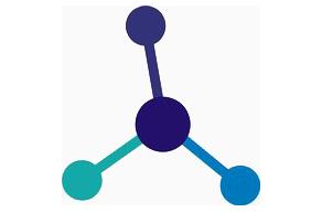 logo_pontociencia