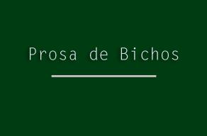 logo_prosa_peqno