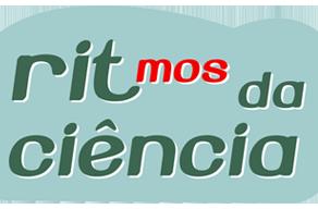 logo_ritmosdaciencia2