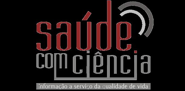 logo_saude
