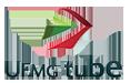 logo_tube