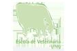 logo_veterinariaufmg