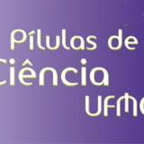 Manual-Pilulas-de-Ciência-CAPA-site-160x160