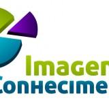 logo-colorida1-160x160