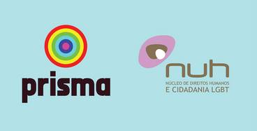 PRISMA%20-%20NUH%20UFMG.jpg