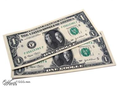 onitsuka tiger mexico 66 sd price philippines 10 centavos valiosas