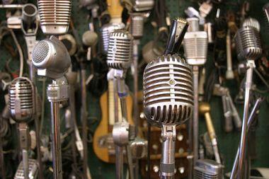 microfones.jpg