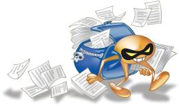 1d001b3ae8b5c Web - Quem tem medo dos spams