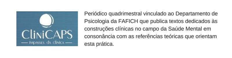 clinicaps