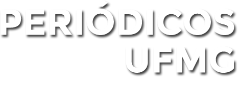 Periódicos UFMG
