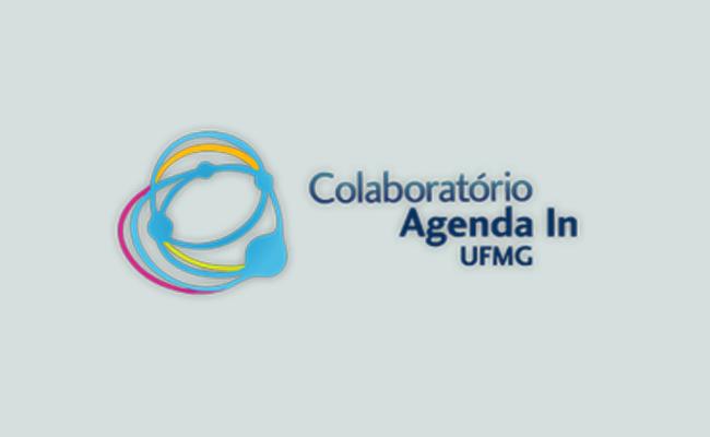 Livretos sobre território e cultura de comunidades quilombolas serão lançados em evento na FaE, no dia 14