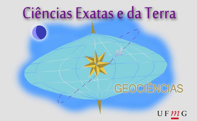 Série de palestras abordará estudos de geomorfologia