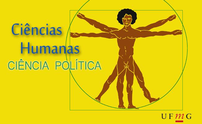 Barry Ames, da Universidade de Pittsburgh, analisa entraves da democracia brasileira em conferência