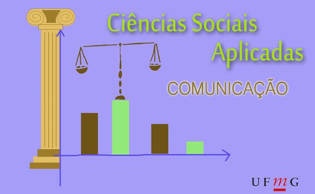 Evento da Comunicação Social discute, nesta sexta, a representação humana das minorias na publicidade