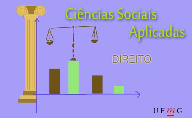 Marx, Benjamin e Ricoeur terão obras abordadas em curso de introdução à hermenêutica jurídica