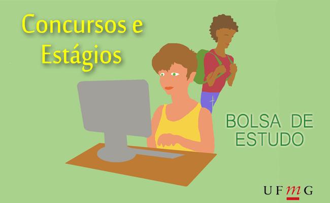 Projeto de alfabetização de jovens e adultos seleciona bolsistas entre alunos de Pedagogia e licenciaturas