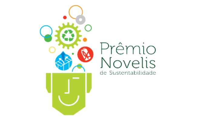 Abertas inscrições para prêmio de sustentabilidade em aplicação e reciclagem do alumínio